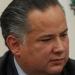 Bajo investigación Juan Collado y los 34 accionistas de Caja Libertad