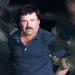 Al Chapo le hacían un segundo túnel en Almoloya
