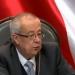 CRÓNICA POLÍTICA: ¿A qué conflicto de interés se refirió Urzúa?