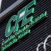 Filial de CFE se encargará de llevar internet a todo el país