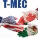 Confía López Obrador que Estados Unidos apruebe el T-MEC