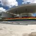 El Congreso de Yucatán rechaza por segunda vez el matrimonio igualitario