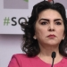 Denuncian exclusión de delegados Ivonne Ortega y Encarnación Alfaro