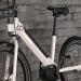 Desarrollan en la UNAM bicicleta eléctrica para préstamo público