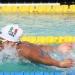 Nadadora Diana Luna quiere revancha en Lima 2019