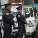 Ciudadanía evaluará a policías mediante aplicación móvil
