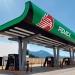 Aumentan estímulo fiscal para gasolinas y diésel