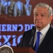 Gobierno federal presenta el Plan de Negocios de Pemex