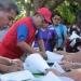Entrega IEEPO mobiliario en beneficio de 5 mil estudiantes del Istmo