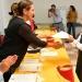 Reciben 200 estudiantes certificación internacional en inglés: IEEPO