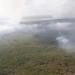 Controlan al 80 por ciento incendio en reserva de Sian Ka an