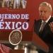 México será candidato a Consejo de Seguridad, anuncia AMLO