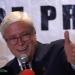 Al diablo la ley: Jaime Bonilla va para gobernador de 5 años en Baja California