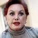 Muere la actriz Sonia Infante
