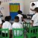 IEEPO no ha iniciado cambio de profesores en la Zona Escolar de Ejutla