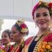 Alistan Guelaguetza nacional el 15 de septiembre en el Zócalo capitalino
