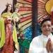 Asesinan a sacerdote dentro de parroquia en Matamoros, Tamaulipas