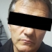 Confirma FGR captura en Argentina de empresario Carlos Ahumada