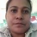 Demandan tipificar asesinato de alcaldesa en Oaxaca como feminicidio