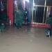 Ejército aplica Plan DNIII en Matías Romero, Oaxaca, por inundaciones
