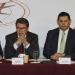 Garantiza Hacienda política fiscal responsable para 2020