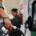 Gasolina Premium hila tres semanas sin estímulo fiscal