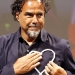González Iñárritu recibe Corazón de Honor de Festival de Sarajevo
