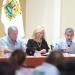 Instalan Consejo Ciudadano de Comisión de Búsqueda en Coahuila