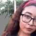 Investigan feminicidio tras hallazgo de cuerpo de jovencita en Oaxaca
