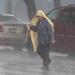 Prevén lluvias intensas en el sureste, hay zona con potencial ciclónico