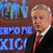AMLO pedirá a nuevo embajador de EUA respeto para los mexicanos