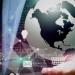 Crean la Subsidiaria CFE Telecomunicaciones e Internet para Todos