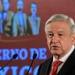 Pide López Obrador a políticos entrega total a la causa pública