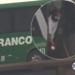 Toma 37 pasajeros de rehenes en autobús de Brasil; policía lo abate