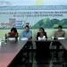 Legislatura oaxaqueña traza ruta a favor del medio ambiente