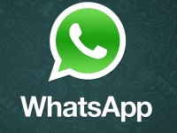 WhatsApp te bloqueará si no cumples este requisito