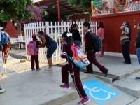 IEEPO tomar medidas para evitar el dengue, chikungunya y zika