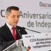 Las mujeres son centrales en la agenda del gobierno de Oaxaca: AMH