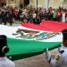 Medios de Comunicación aliados para lograr  Independencia de México