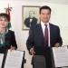 Fortalece PJE colaboracion institucional en favor de derechos de la niñez