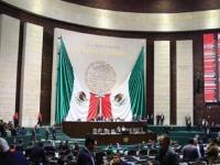 Morena cede al PAN presidencia de la Cámara de Diputados