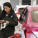 Profeco se acerca a 100 mil descargas de app para precios de gasolinas