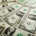Remesas registran cifras históricas a julio