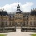 Roban 2 millones en joyas en castillo de Francia