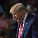 Trump anuncia históricas sanciones contra Irán