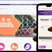 Servicios en línea del IEEPO agilizan trámites y servicios