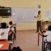 IEEPO da respuesta a demandas de docentes de Secundaria Generales