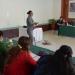 Promueve IEEPO capacitación para la mejora de la convivencia escolar