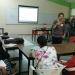 Fortalece IEEPO capacitación a docentes de inglés de secundaria