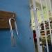 Recomienda IEEPO resguardar los planteles escolares para evitar robos